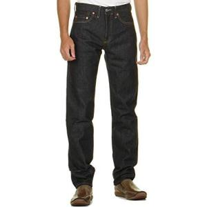 LEVI'S 501ZXX 50154-0090 リーバイス 501zxx 1954年モデル 501ZXX リーバイス ヴィンテージ 新品 LEVIS VINTAGE CLOTHING 新品【リ|smilefield