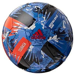 adidas(アディダス) サッカーボール 4号球(小学生用) JFA検定球 ツバサ グライダー JFA AF416JP サッカー日本代表オフィシャル|smilefield