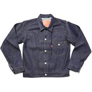 リーバイス LEVI'S VINTAGE CLOTHING LVC リーバイス ヴィンテージ クロージング TYPE I JACKET 1936モデル 506XX 1stタイプ|smilefield