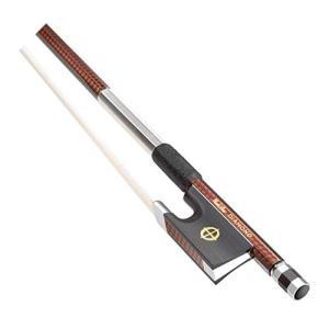 Coda Bow DIAMOND GX Violin バイオリン用ボウ|smilehometen