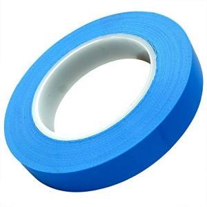 Tuloka熱伝導テープ 幅10mm ヒートシンク LED基板粘着用 長さ25m