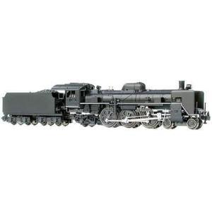 KATO Nゲージ C57 180 2013 鉄道模型 蒸気機関車|smilehometen