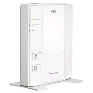 NEC Aterm WR8160N[STモデル] PA-WR8160N-ST|smilehometen