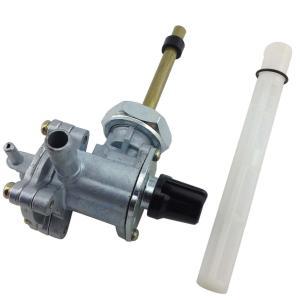 燃料コック フューエルコック ホンダ ホーネット CBR250 17期 22期 VTR250 ガソリンコック フィルター|smilehometen