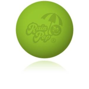 RainPop レインポップ グリーン1