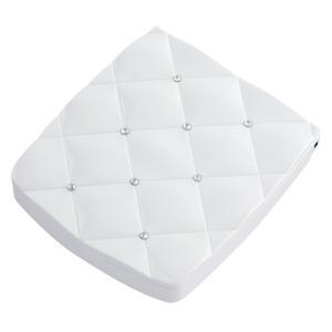 貝印 LED付き約5倍拡大鏡 S 白 KQ0335|smilehometen