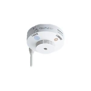 ※ご注意 ・商品によっては取付け工事が必要なものもございます。 ・また、電源周波数地域(50Hz地域...