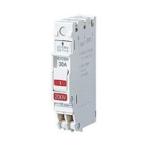 パナソニック コンパクトブレーカ SH型 30A BSH2302|smilelight