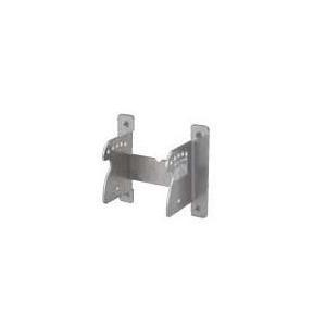 照明用部品 TOSHIBA(東芝ライテック) 防犯灯取付金具 FK-75N (FK75・FK65の代...