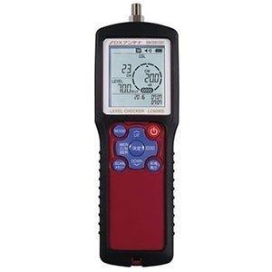【送料無料!】DXアンテナ 地上デジタル・CS...の関連商品2