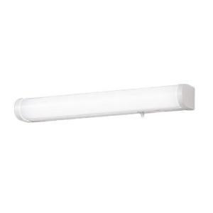 【送料無料】LED流し元灯 LED一体形 TOSHIBA(東芝ライテック) LEDB87003N-LS 【LEDB87003NLS】|smilelight