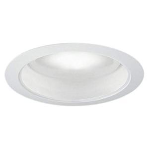 LEDダウンライト(ランプ別売)TOSHIBA(東芝ライテック) LEDD-05001 【LEDD05001】|smilelight