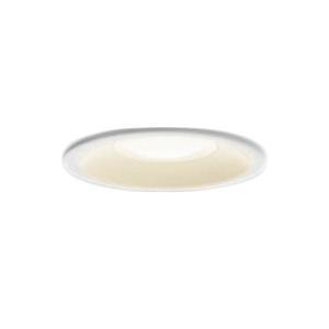 LEDダウンライト 電球色 TOSHIBA(東芝ライテック)  LEDD87040L(W)-LS (LEDD87040LWLS)LEDD87000LW-LSの後継機種 住まいるライト