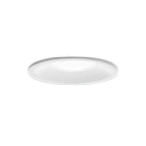 LEDダウンライト LEDD87040N(W)-LS 昼白色 TOSHIBA(東芝ライテック) (LEDD87040NWLS) LEDD87000NW-LSの後継機種 住まいるライト