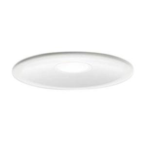 LEDダウンライト TOSHIBA(東芝ライテック) LEDD87042N(W)-LS (LEDD87042NWLS) 住まいるライト