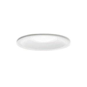 LEDダウンライト LED一体形 TOSHIBA(東芝ライテック) LEDD87043N(W)-LS (LEDD87043NWLS)LEDD87043NW-LS 住まいるライト