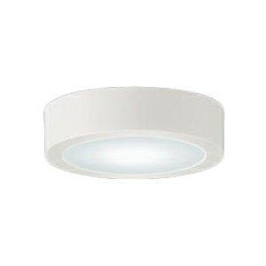 LED小形シーリングライト(LED一体形) 昼白色 TOSHIBA(東芝ライテック) LEDG87035N-LS【LEDG87035NLS】|smilelight