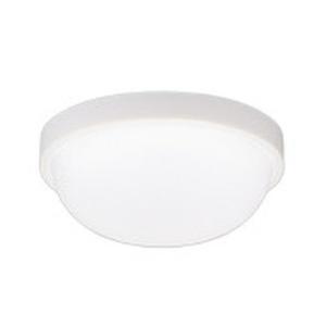 【送料無料】LEDシーリングライト(LED一体形) 昼白色 TOSHIBA(東芝ライテック) LEDG87900N-LS【LEDG87900NLS】|smilelight