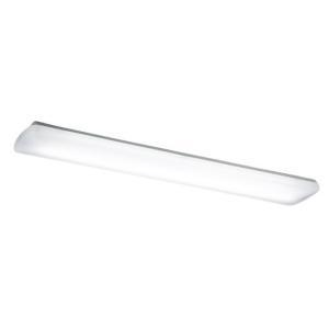LEDキッチンライト(ランプ別売) TOSHIBA(東芝ライテック) LEDH83112N 【LEDH83112N】|smilelight