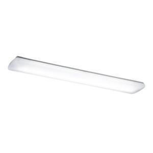 LEDキッチンライト(ランプ別売) TOSHIBA(東芝ライテック) LEDH83212N 【LEDH83212N】|smilelight