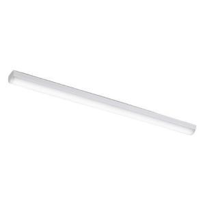 LEDキッチンライト(ランプ別売) TOSHIBA(東芝ライテック) LEDH87031 【LEDH87031】|smilelight