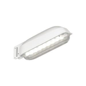 (10台セット)LED防犯灯 東芝ライテック(TOSHIBA) LEDK-70928N-LS9 (L...