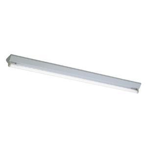 LEDベースライト TOSHIBA(東芝ライテック) LET-41307-LS9 【LET41307LS9】|smilelight