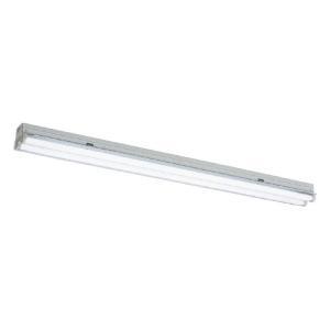 LEDベースライト TOSHIBA(東芝ライテック) LET-42107NK-LS9 (※LET-42107K-LS9の後継機種) 【LET42107NKLS9】|smilelight