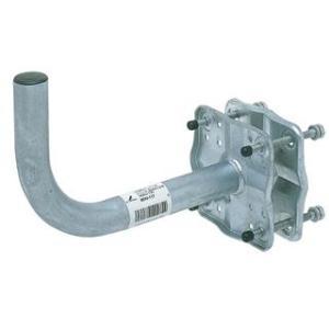 【5台セット】DXアンテナ MHV-117 ベラ...の商品画像
