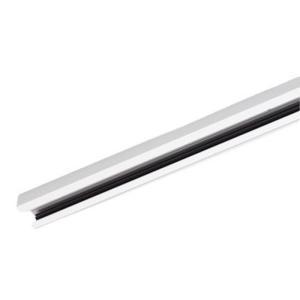 ライティングレール 本体1m(白) TOSHIBA(東芝ライテック) NDR0211 (NDR021...