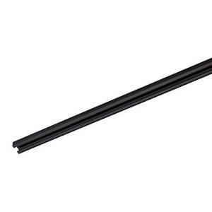 ライティングレール 本体2m(黒) TOSHIB...の商品画像