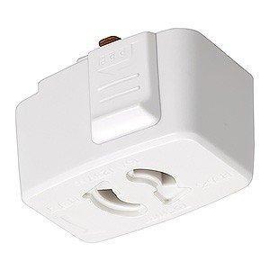 < 仕様 >    形名:NDR6012 希望小売価格:870 円 (税別) 品名:ライティングレー...
