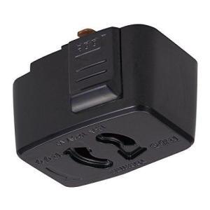 < 仕様 >    形名:NDR6012(K) 希望小売価格:870 円 (税別) 品名:抜け止めコ...