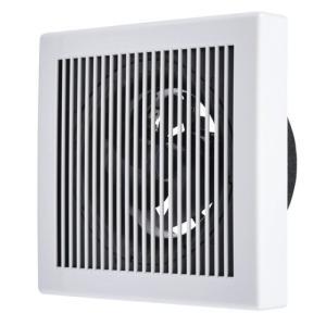【在庫有り・送料無料】換気扇・ロスナイ [本体]パイプ用ファン 排気用 三菱電機(MITSUBISHI) V-12P7 【V12P7】|smilelight