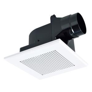 【2台セット・送料無料・ポイント2倍】三菱電機 ダクト用換気扇 天井埋込形 VD-13ZC10 【VD13ZC10】 (VD-13ZC9の後継機)|smilelight