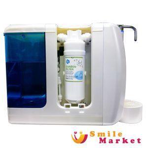 ハイブリッドH2サーバー(WP-400T) フィルター|smilemarket|02