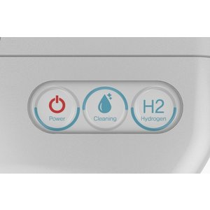 New WP-400T ハイブリッド水素水サーバー 20000ppmの高濃度水素水 |smilemarket|03