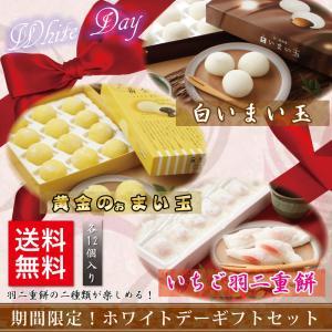 ホワイトデー 羽二重餅 チョコレート 2021 本命 職場 義理チョコ 和菓子 ギフト 贈り物 お菓子 送料無料 宅配便|smileshoutengai