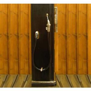 ガスポンプ CDホルダー ルート66 ROUTE66|smilevillage|06