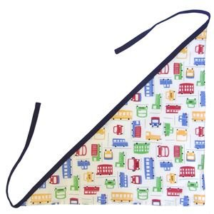 50%OFF SALE! 三角巾 New自動車  smilish