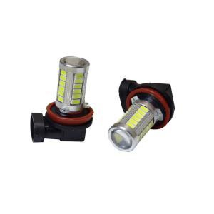 LED フォグランプ バルブ 左右2個セット H8 H11 ...