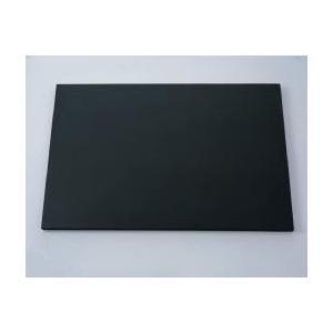 チョーク用黒板黒900×600|sms