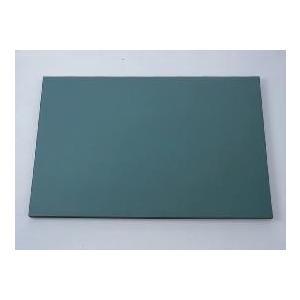 チョーク用黒板緑900×600|sms