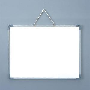 【材質】 ホワイトボード:スチール(白塗装) 背面:化粧紙 枠:アルミ   【サイズ】 【縦幅】 4...