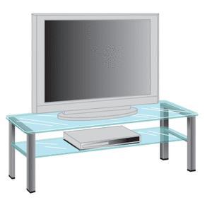 飛散防止フィルム 透明ガラス用(700×1400mm)【1枚】 sms