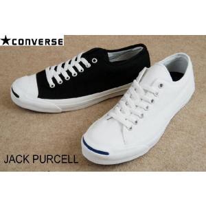 コンバースジャックパーセル / converse JACK ...