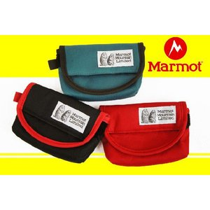 マーモット MJB-F3214 オリジナル カメラ ケース Marmot ORIGIN CAMERA CASE メンズ レディース アウトドア カジュアル ポーチ  ラッピング・メール便不可|smw