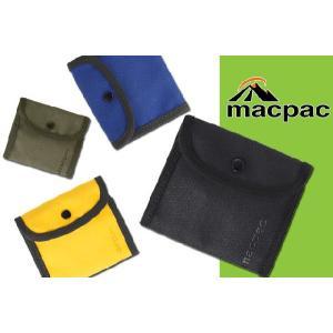 メール便可  マックパック MN91401 AZTEC ワレット ドーム macpac MACPAC Aztec Wallet With Dome コインケース 小銭入れ お財布 ポーチ *ラッピング不可*|smw