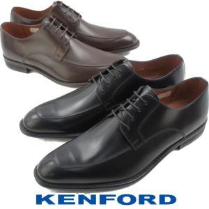 ケンフォード  KB47 KENFORD メンズ ビジネスシ...