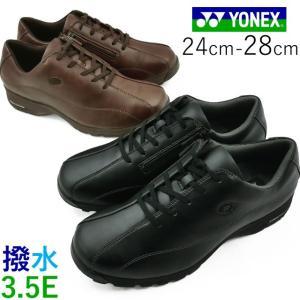 YONEX SHW-MC21 BLACK ヨネックス|smw